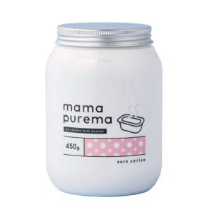 ママプレマ450g