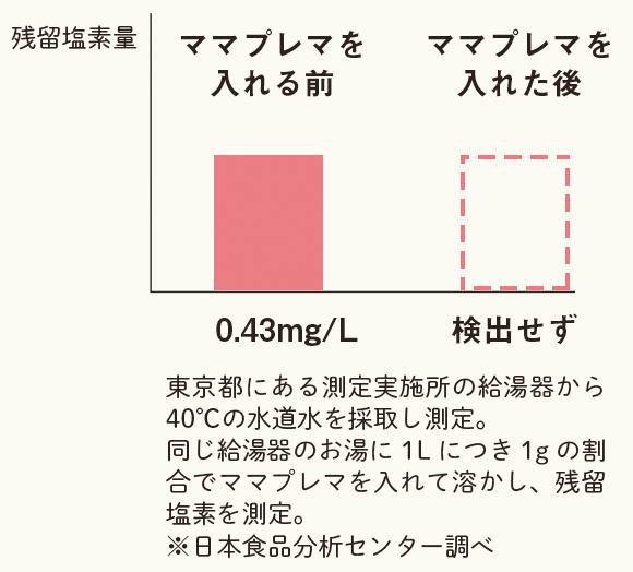 illust_image_02